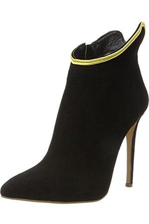 Fersengold Women's Berlin Ankle Boots Size: 6 UK