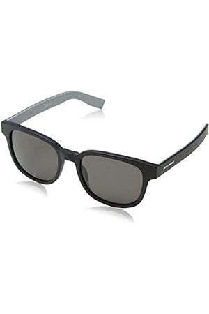 HUGO BOSS Unisex-Adults 0193/S Nr Sunglasses