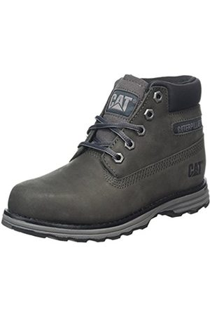 Caterpillar Unisex Kids' Founder Boots
