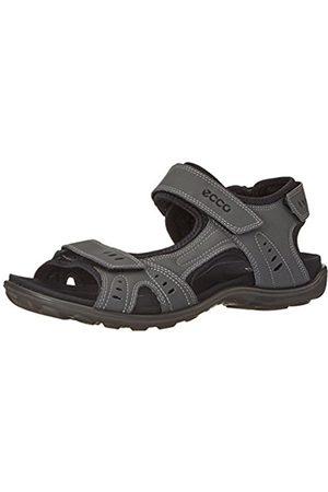 Ecco Men's Terrain Lite Multisport Outdoor Shoes