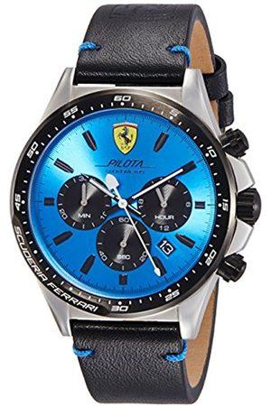 Scuderia Ferrari Mens Watch 0830388
