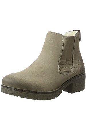 Rieker Women's Y4582 Chelsea Boots