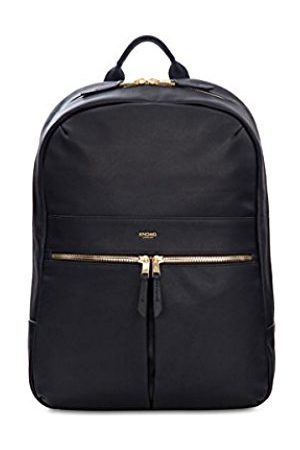 Knomo Beaux 14 Inch Backpack Casual Daypack, 42 cm