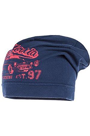 maximo Boy's Beanie California Car Hat