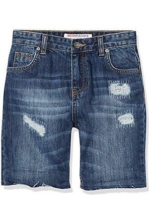 RED WAGON Boy's Denim Shorts