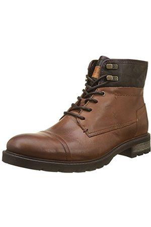 Tommy Hilfiger C2285urtis 13a, Men's Chukka Boots
