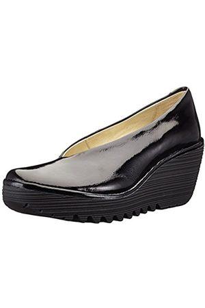 Fly London Women Yaz Wedge Shoes, ( 207)