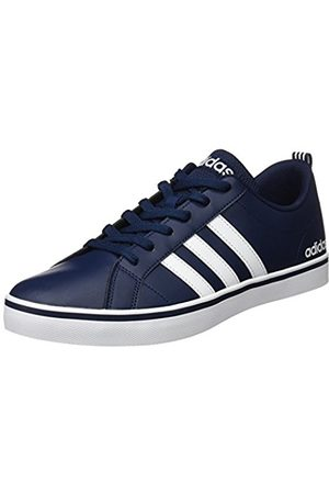 adidas Men's Vs Pace Trainers