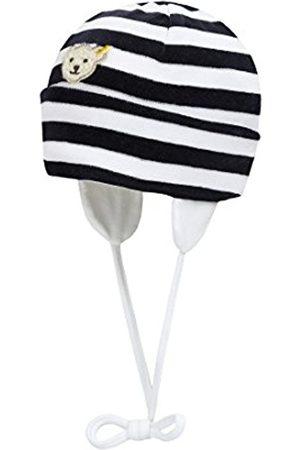 Steiff 2850 Hat
