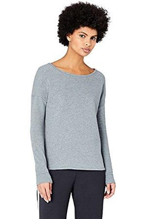 FIND Women's Lounge Baselayer Top