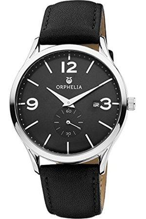 ORPHELIA Mens Watch OR61703