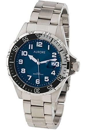 AURORE Men's Watch AH00039