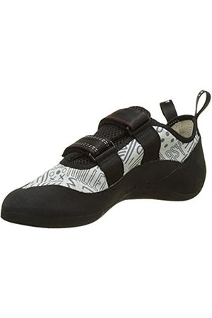 Millet Unisex Adults' Easy up Climbing Shoes