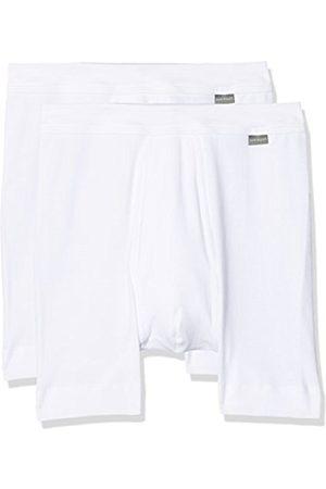 Schiesser Men's Hose Kurz Shorts