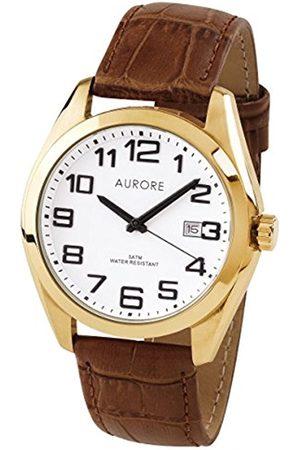 AURORE Men's Watch AH00049