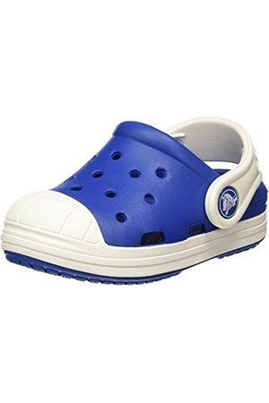 Crocs Unisex Kids' Bump Clogs