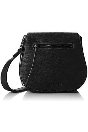 Juicy by Juicy Couture Womens Arleta Cross-Body Bag ( Grainy)