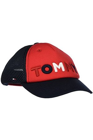 Tommy Hilfiger Boy's Tommy Trucker Cap