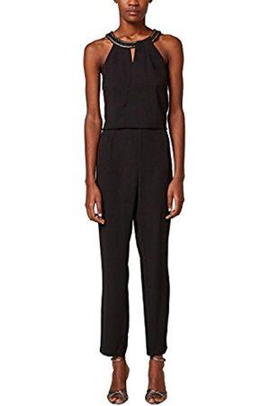 Esprit Collection Women's 127eo1l002 Jumpsuit