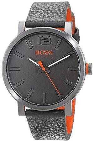 HUGO BOSS Mens Watch 1550037