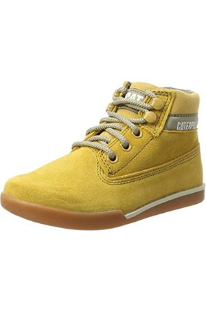 Caterpillar Unisex Kids' Binks Boots