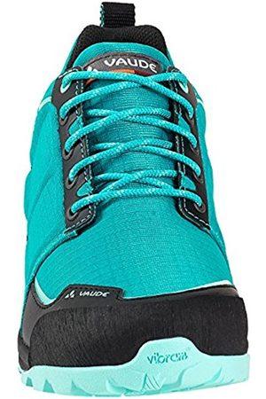Vaude Women's Tvl Active Stx Low Rise Hiking Shoes