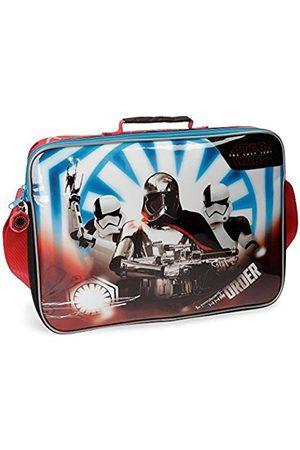 The Last Jedi School Backpack, 38 cm