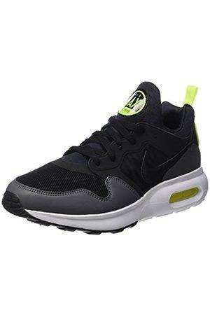 Nike Men's Air Max Prime Trainers