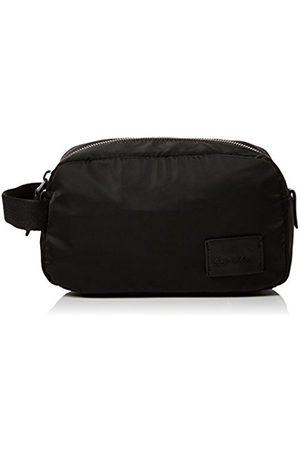 Calvin Klein Ease Washbag, Men's Bag Organiser