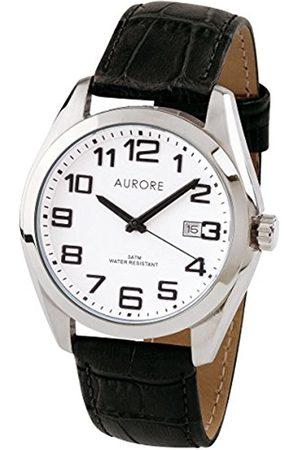 AURORE Men's Watch AH00047