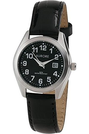 AURORE Women's Watch AF00024