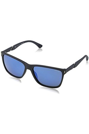 Police Sunglasses Men's Speed 10 Sunglasses