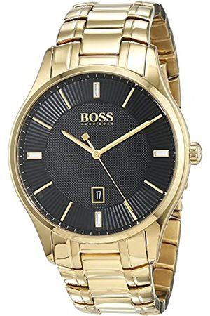 HUGO BOSS Mens Watch 1513521