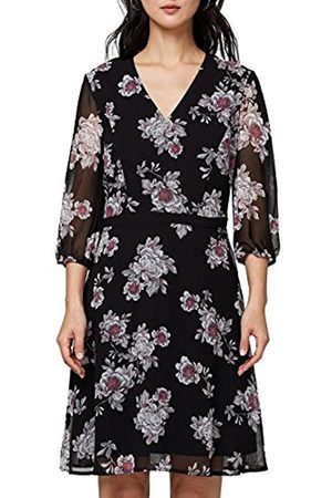 Esprit Collection Women's 018eo1e014 Dress