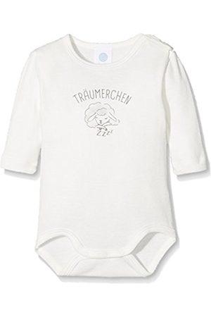 Sanetta Baby 322442 Bodysuit