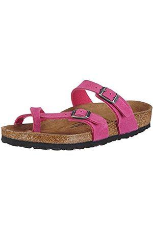 Birkenstock Mayari, Unisex-Child Sandals