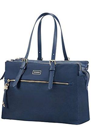 """Samsonite Karissa Biz - Organised Shopping 14.1"""" Messenger Bag, 40 cm, 19.5 liters"""