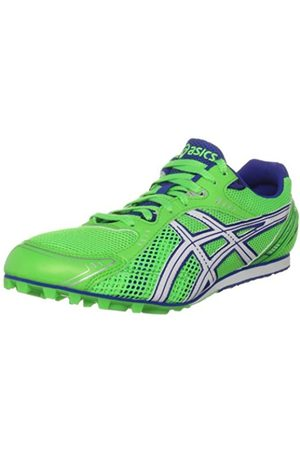 Asics HYPER LD ES Spiked Running Shoes (Adult Size's) - 8.5