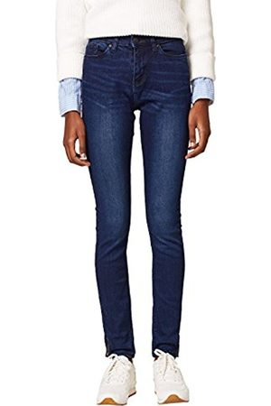 Esprit Women's 127ee1b019 Skinny Jeans