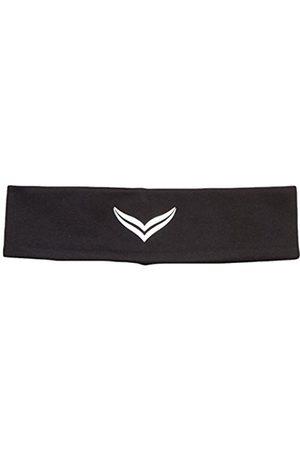 Trigema Men's Headband Schwarz (schwarz 008) One size