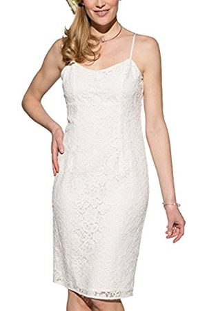 Apart Women's Dress - - 12