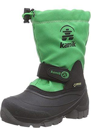 Kamik Waterbug5g, Unisex Kids' Snow Boots