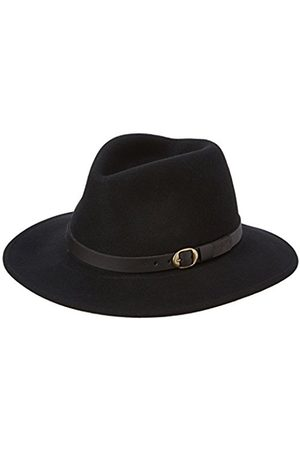Bailey 44 Men's Briar Trilby Hat