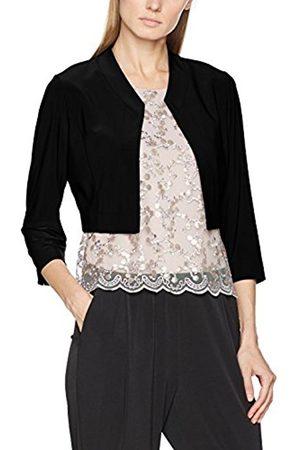 Vera Mont Women's 0054/4835 Suit Jacket