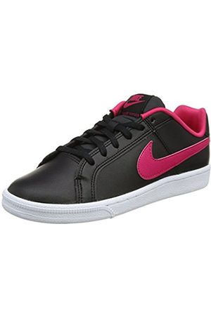 Nike Girls' Court Royale (GS) Trainers