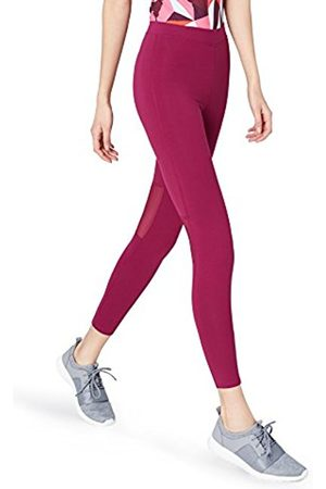 FIND Women's Sports Leggings
