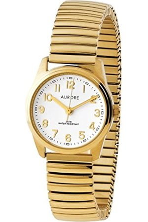 AURORE Women's Watch AF00009