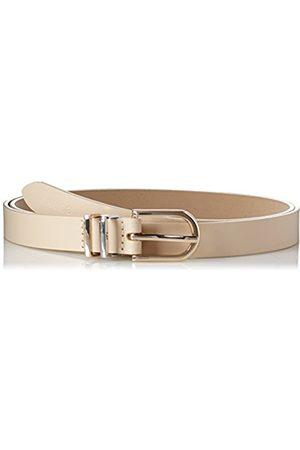 HUGO Women Women's Zoe 2 cm-Zl Belt