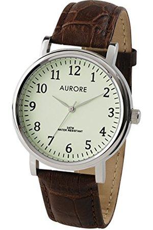 AURORE Men's Watch AH00054