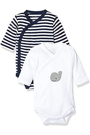 64d928fd11 Schnizler baby fashion online shop, compare prices and buy online